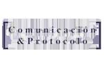 comunicacion-y-protocolo