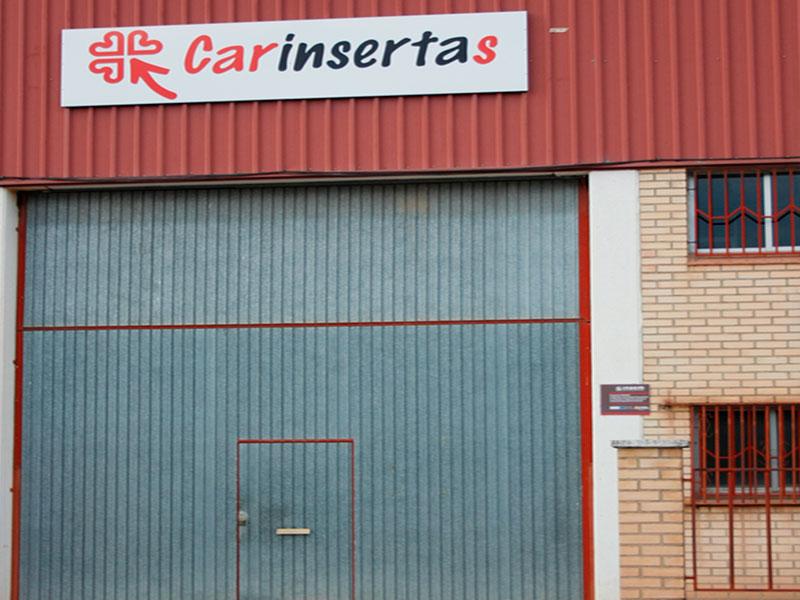 carinsertas1