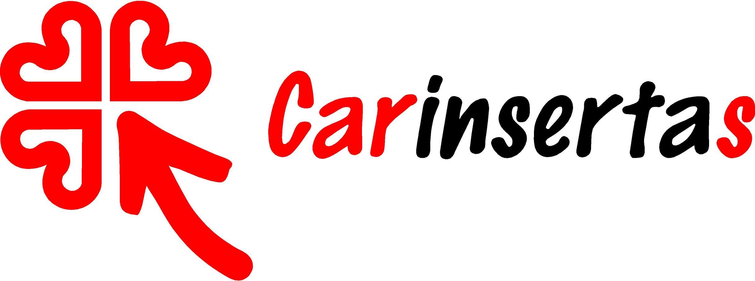 caritas logos 04