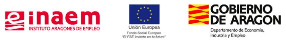 Entidades colaboradoras: Programa ARINSER Empresas de Inserción