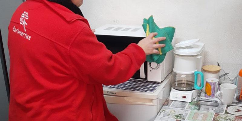 carinsertas-limpieza-2